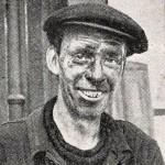 Hertford chimney sweep