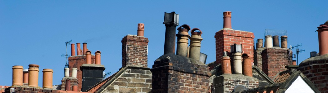 hertfordshire-chimney-sweep1