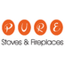 Pure Stoves and Fireplaces