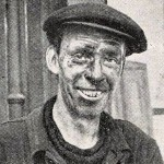 Ware chimney sweep