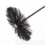 Welwyn Garden City chimney sweep